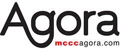 Mcccagora