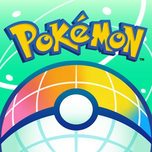 Pokemon Home Cloud Service Connects Games Across Platforms Engadget